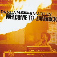 Damian Marley – Welcome To Jamrock [Live]