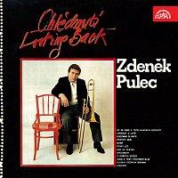 Zdeněk Pulec – Ohlédnutí