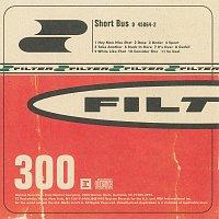 Filter – Short Bus
