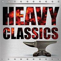 Kurt Masur – Heavy Classics