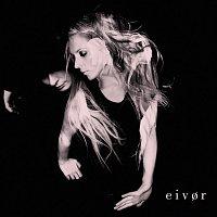 Eivor – EP