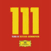 Různí interpreti – 111 Years of Deutsche Grammophon