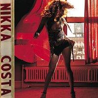 Nikka Costa – Everybody Got Their Something
