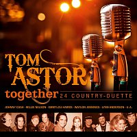 Tom Astor – Together - 24 Country-Duette