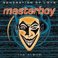 Masterboy – Generation Of Love