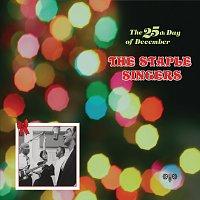 The Staple Singers – The 25th Day Of December
