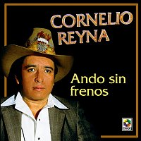Cornelio Reyna – Ando Sin Frenos