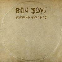 Bon Jovi – Burning Bridges
