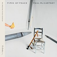 Paul McCartney – Pipes Of Peace [Archive Collection]