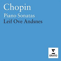 Leif Ove Andsnes – Chopin