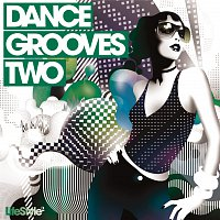 Různí interpreti – Lifestyle2 - Dance Grooves Vol 2 [Budget Version]