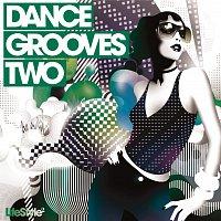 Různí interpreti – Lifestyle2 - Dance Grooves Vol 2 [Budget Version]