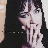 Joana – Looking Into Light
