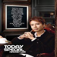 Today Special [CD]