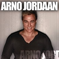 Arno Jordaan – Stukkie Van Jou Hart