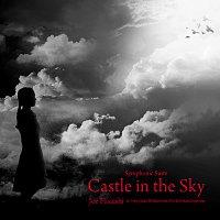 Joe Hisaishi, New Japan Philharmonic World Dream Orchestra – Symphonic Suite Castle In The Sky