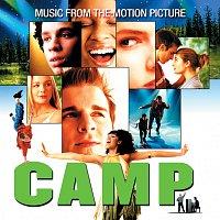 Různí interpreti – Camp [Original Motion Picture Soundtrack]