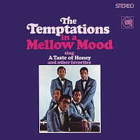 The Temptations – In A Mellow Mood