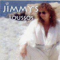 Zámbó Jimmy – Jimmy's Roussos