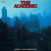 The Academic – Lonely This Christmas