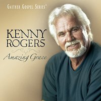 Kenny Rogers – Amazing Grace
