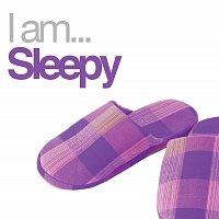 Různí interpreti – I Am Sleepy