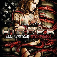 Hinder – All American Nightmare