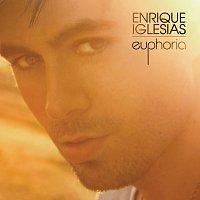 Enrique Iglesias – Euphoria [Intl 14 track version]