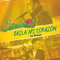 Grupo Canaveral De Humberto Pabón, Belanova – Baila Mi Corazón