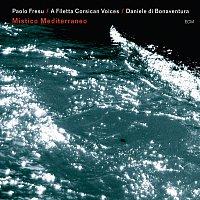 Paolo Fresu, Daniele di Bonaventura, A Filetta Corsican Voices – Mistico Mediterraneo