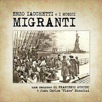 Enzo Iacchetti, I Musici – Migranti