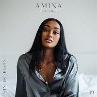 Amina, Gilli – Winter Season