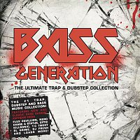 Brown – Bass Generation