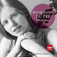 Jacqueline Du Pré – Jacqueline du Pré: A Portrait