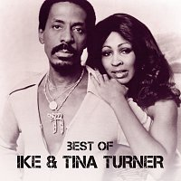 Ike & Tina Turner – Best Of