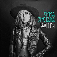 Emma Smetana – Waiting