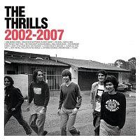 The Thrills – 2002-2007