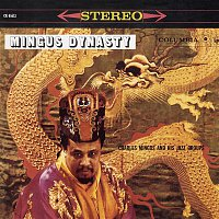 Charles Mingus – Mingus Dynasty