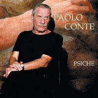 Paolo Conte – Psiche - Super Jewel Box
