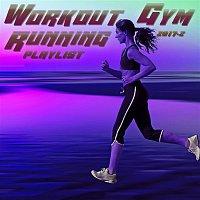 Avidance, Samir – Workout Gym & Running Playlist 2017.2