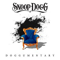 Snoop Dogg – Doggumentary