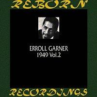 Erroll Garner – 1949, Vol. 2 (HD Remastered)
