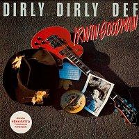 Irwin Goodman – Dirly dirly dee - Deluxe Version