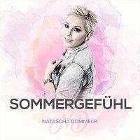 Natascha Dommeck – Sommergefühl