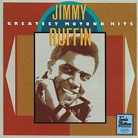 Jimmy Ruffin, David Ruffin – Greatest Motown Hits