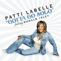 Patti LaBelle – Gotta Go Solo
