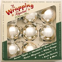 Různí interpreti – No Wrapping Required: A Christmas Album