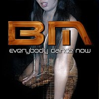 BM – Everybody Dance Now