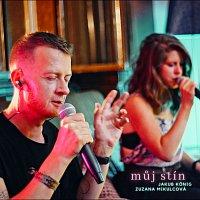 Můj stín (feat. Jakub König)