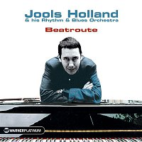 Jools Holland – Beatroute - The Platinum Collection